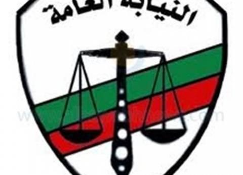 حبس محام 4 أيام بتهمة التحريض علي الإضراب عن العمل