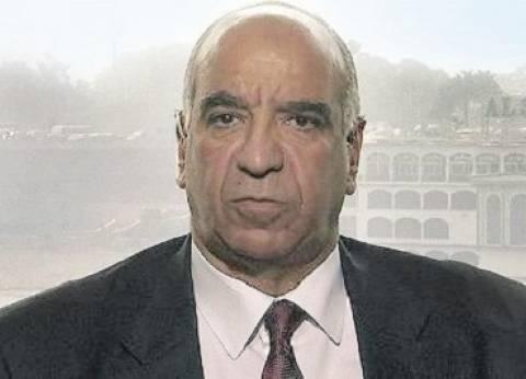"""مساعد وزير الداخلية الأسبق يكشف عن عمليات استباقية قبل احتفالات """"عيد الميلاد"""""""