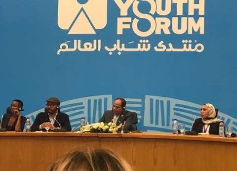 """رئيس """"المنصورة"""" يكشف لـ""""الوطن"""" كواليس الحصول على ثالث أفضل جامعة مصرية"""