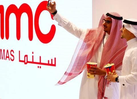 """بعد 24 عام على حظره.. السعودية تجيز عرض فيلم """"الرسالة"""" في دور السينما"""