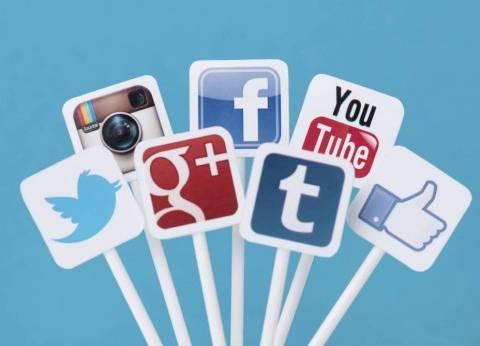 """""""فيس بوك"""" وإنستجرام"""" يتوقفان عن العمل في غالبية أنحاء العالم"""
