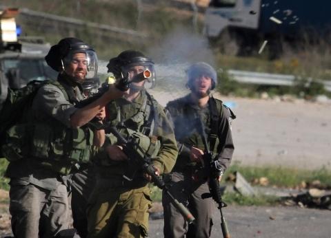 عاجل| إعلام الاحتلال: انطلاق تدريب عسكري مقابل قطاع غزة غدا