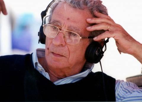 سيف عبدالرحمن: يوسف شاهين علامة مميزة في تاريخ السينما العالمية