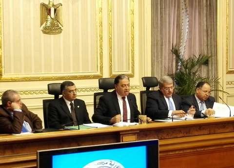 وزير المالية: النظام الجديد للتأمين الصحي يخدم الأسرة بأكملها