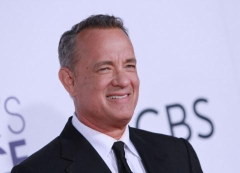 في عيد ميلاده 63.. أبرز أفلام Tom Hanks منها Toy Story