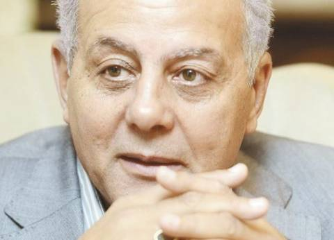 «الجوهري»: الإرهاب في سيناء جرس إنذار للأمة العربية