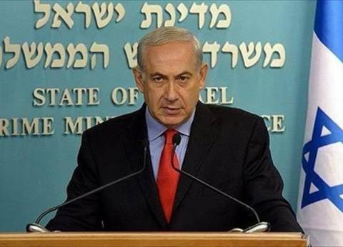 نتنياهو: أتمنى أن لا يوجه أوباما دفعة نحو إقامة دولة فلسطينية