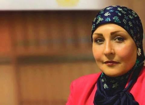 برلمانية: نجاح الضربات الاستباقية وراء الحادث الإرهابي بسيناء