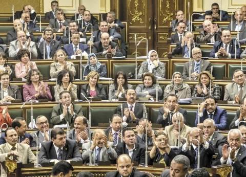 البرلماني سيد عبد العال:نحو 100 نائب فقط سيناقشون بيان الحكومة