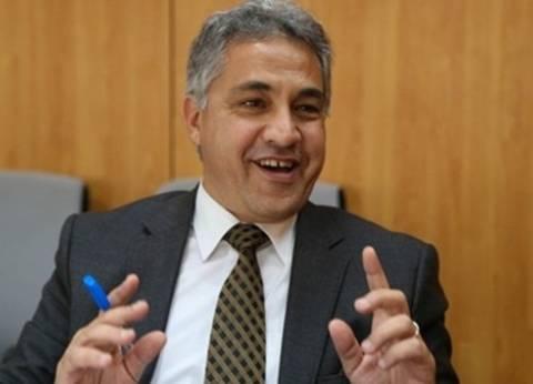 برلماني: هناك إصرار من المواطنين على المشاركة في الانتخابات