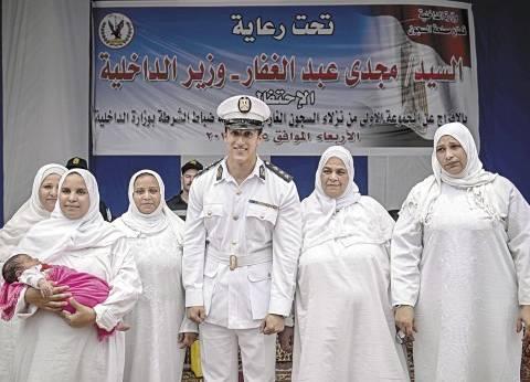 شهادة علاء شلبى: حقوق الإنسان.. وجيل جديد