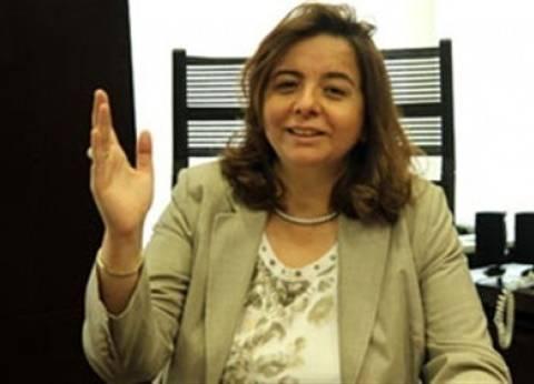 مي عبدالحميد: ارتفاع أسعار الأراضي وارء زيادة أسعار الوحدات السكنية في مصر