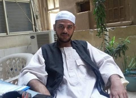 """منسق """"تمرد السودان"""" لـ""""الوطن"""": تعرضت لمحاولة اغتيال وتهديد بـ""""مية نار"""""""