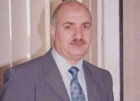 مدير أمن القاهرة يعقد اجتماعا استعدادا لتأمين عيد الأضحى