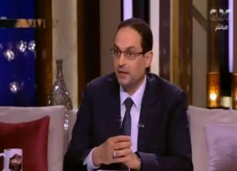 رئيس هيئة قضايا الدولة: تعارض المصالح وغياب الشفافية في الجهاز الاداري