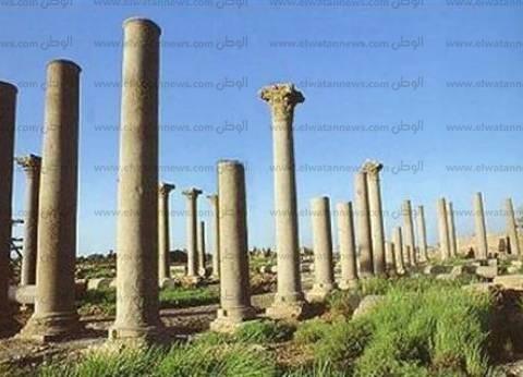 أثري: إخناتون أضعف الإمبراطورية المصرية بسبب اهتمامه بعبادة آتون