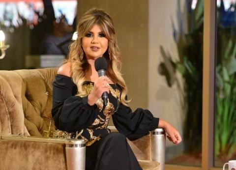 بوسي شلبي وشافكي تقدمان العزاء في عزت أبو عوف