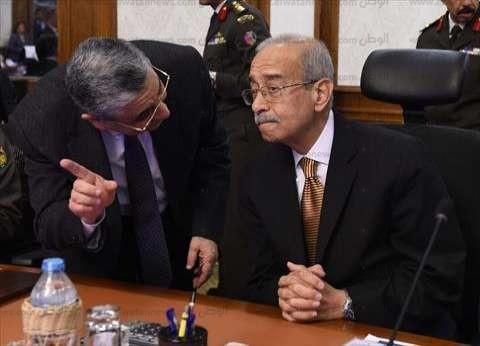 """وزير الصحة يعرض ملف الزيادة السكانية بالتفصيل باجتماع """"الوزراء"""" اليوم"""
