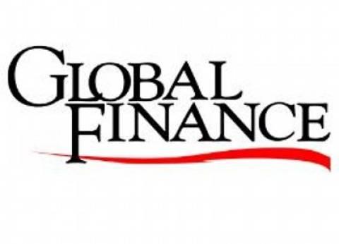 «جلوبال فاينانس»: «أبوظبى الإسلامى» أفضل مؤسسة مالية إسلامية فى مصر