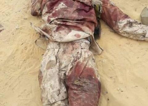 """عضو مجلس الشورى البحريني عن حادث رفح: """"الهدف تركيع الدولة المصرية"""""""