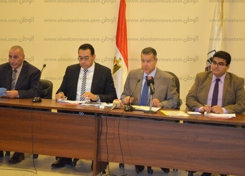 """""""القومي للسكان"""": الأمية من أكثر المشكلات التي تواجه محافظة بني سويف"""