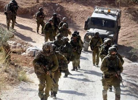 الاحتلال يواصل إطلاق النار على المزارعين شرق خان يونس