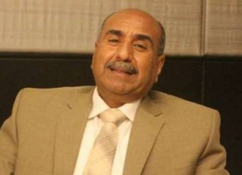 """""""سيف نصر الدين"""" يحصل على موافقة """"الداخلية"""" لنقل 3 سجناء لقنا"""