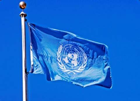 الأمم المتحدة تتهم السودان بعرقلة وصولها إلى مناطق القتال في دارفور