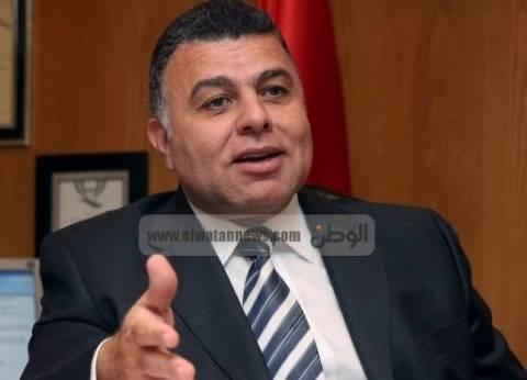 """""""أيادي"""" تعلن تأسيس أول شركة في مصر لإدارة الأصول والخدمات العقارية"""