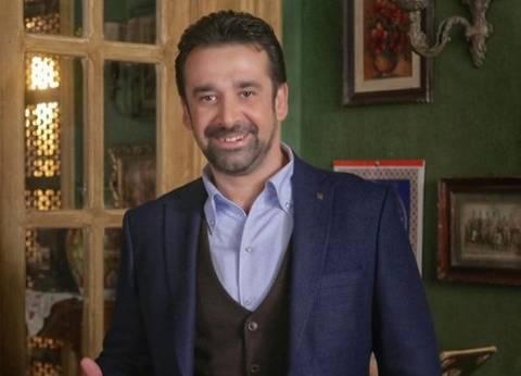بعد تصدر كريم عبدالعزيز تريند quotجوجلquot.. 7 وجوه سينمائية بمشوراه الفني