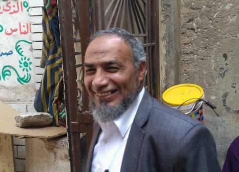 رئيس «الآثار الإسلامية»: فتاوى شاذة وراء شيوع التنقيب.. وإسرائيل سرقت آلاف القطع من سيناء