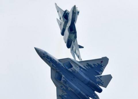 """بعيدا عن """"إس 400"""".. روسيا وتركيا تبحثان صفقة عسكرية جديدة"""