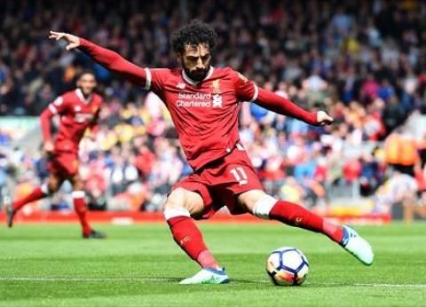 بالفيديو| رسميا.. «صلاح» يحصد الهدف الأفضل في نصف نهائي دوري أبطال أوروبا
