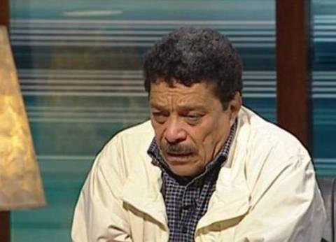 كاف: كيف تتغلب الأندية المصرية على أزمتها مع «بي إن سبورت» ؟