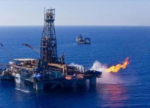 بي.بي البريطانية: 91 مليون طن استهلاك مصر من الوقود خلال 2016