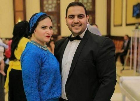 للزوجة نصيب أيضاً: «أنا عايزة هدية يا إبراهيم»