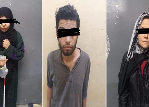 مفاجأة في قضية quotأطفال المرجquot: الجناة ارتكبوا الجريمة في نهار رمضان