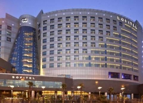 """""""البلدية"""" السعودية تفرض ضريبة مستحدثة على الفنادق"""
