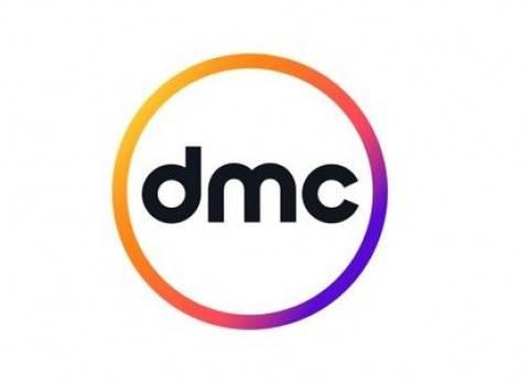 """DMC تقطع برامجها العادية وتبث تغطية خاصة لتفجير """"كنيسة طنطا"""""""