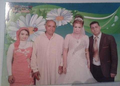 «أسماء» خطفها شاب وأجبرها على الزواج عرفياً وتزوجها رسمياً وقتلها: «البنت ضاعت»