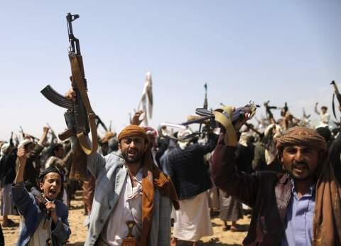 البيت الأبيض يرحب بإعلان السعودية قرب انتهاء العمليات في اليمن