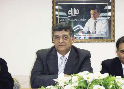 أستاذ قانون دولي: مصر صاحبة الولاية في تحقيقات الطائرة المنكوبة
