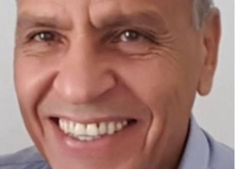 طارق ياسين يكتب:  نواب الشعب فشلوا فى تمثيل الشعب