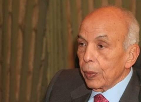 سفير مصر بالإمارات يرسل مندوبا لإنهاء إجراءات عودة جثمان إبراهيم نافع