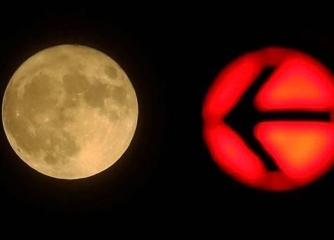 وكالة الفضاء الأوروبية ستساعد quotناساquot في إرسال البشر حول القمر