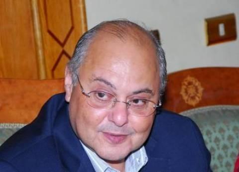 موسى مصطفى موسى: زيارة الرئيس لروسيا مهمة في ظروف صعبة
