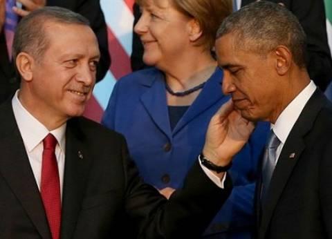أوباما يستدعي مستشاريه لبحث الانقلاب في تركيا