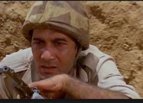 بالفيديو| أفلام جسدت نصر أكتوبر: «يوم طوفان جيش النيل العظيم»
