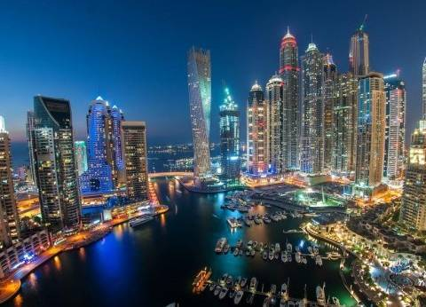 عاجل| الإمارات تمهل البعثة القطرية 48 ساعة لمغادرة البلاد