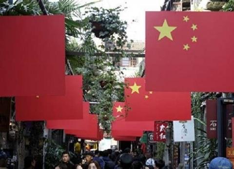 الصين تحذر مواطنيها من السفر إلى كندا